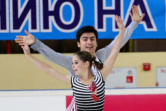 Мишина - Мирзоев (пресса) - Страница 2 IMG_2856