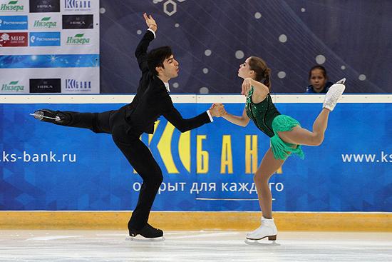 Мишина - Мирзоев (пресса) - Страница 2 IMG_8192