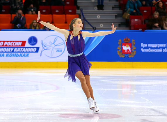 Мария Сотскова (пресса с апреля 2015) D16B3524