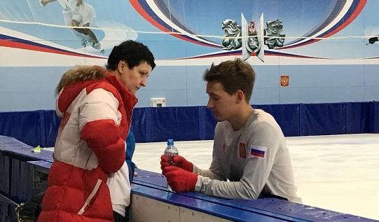 Максим Ковтун (пресса с апреля 2015) - Страница 4 Max172
