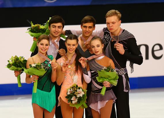 Мишина - Мирзоев (пресса) D16B9931