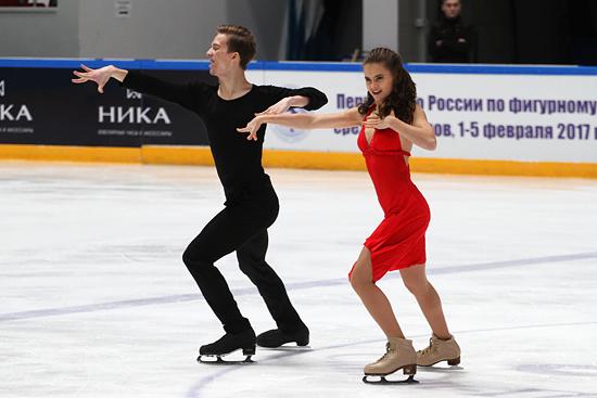 Шевченко - Еременко (пресса) IMG_8393