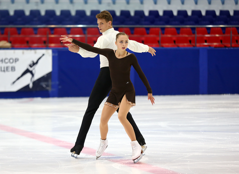 Александра Бойкова-Дмитрий Козловский D16B0197