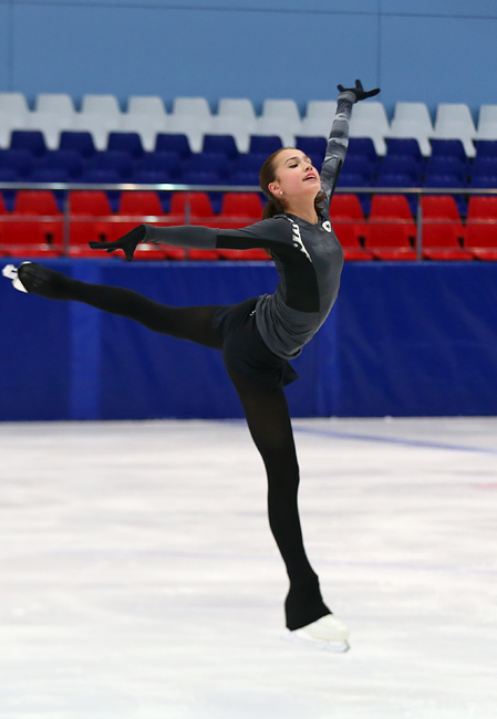 Алина Загитова (пресса) D16B5968