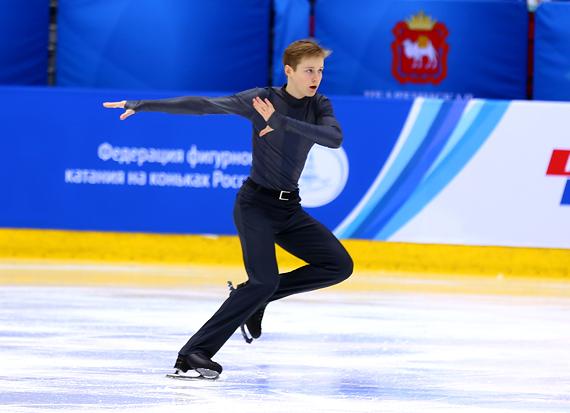 Александр Самарин (пресса) D16B9637