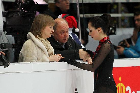 Елизавета Туктамышева -4 & Андрей Лазукин - Страница 3 IMG_6601