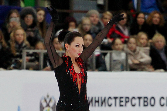 Елизавета Туктамышева (пресса с апреля 2015) - Страница 4 IMG_6611
