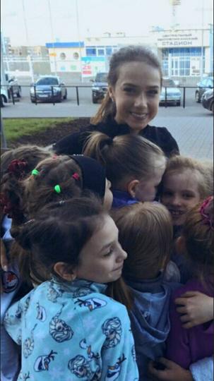 Алина Загитова (пресса) Zagitova17
