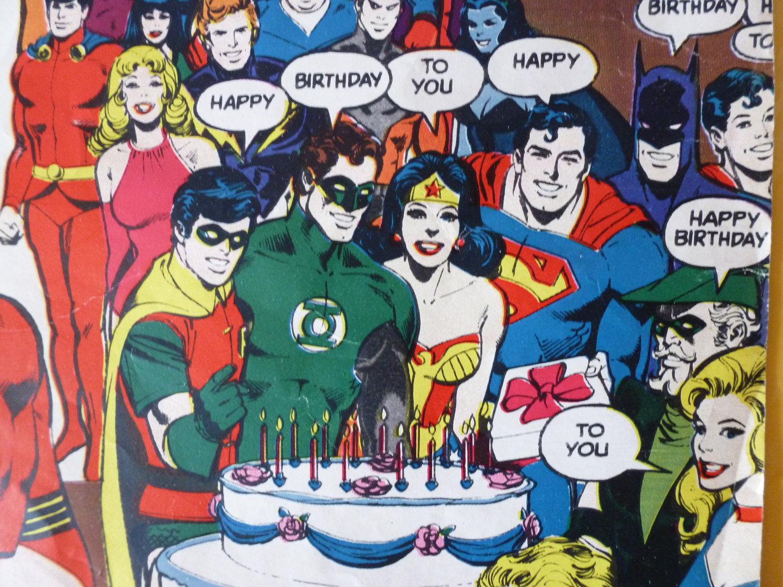 Bon anniversaire DC Earth ! Il_fullxfull.301447441