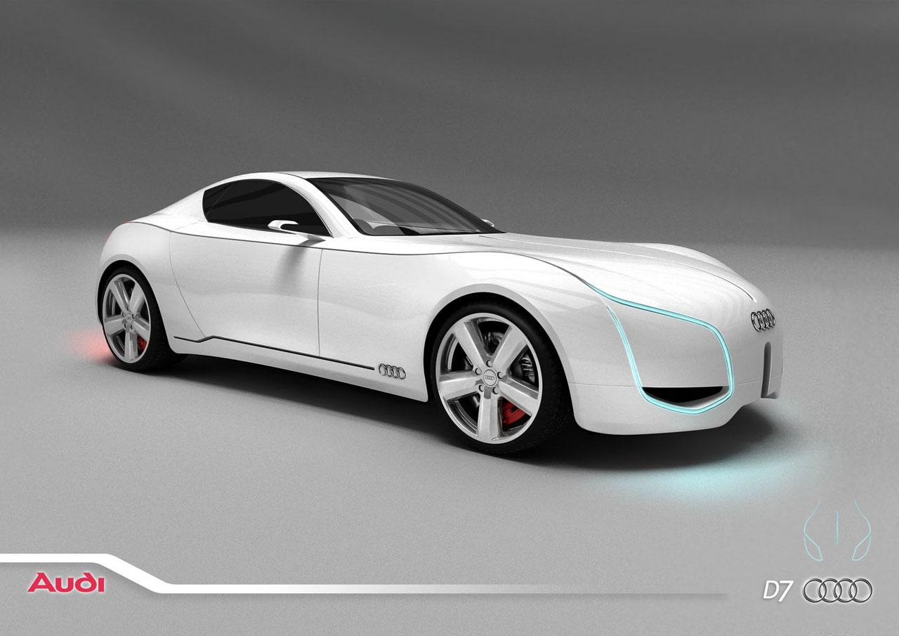 """Testovi i """"Reinkarnacije"""" Audi-d7-concept-1-lg"""