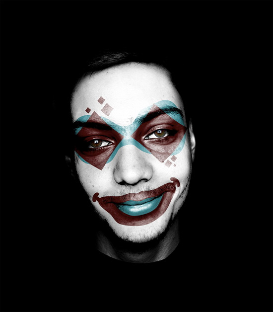 [Jeu] Association d'images - Page 20 Clown01