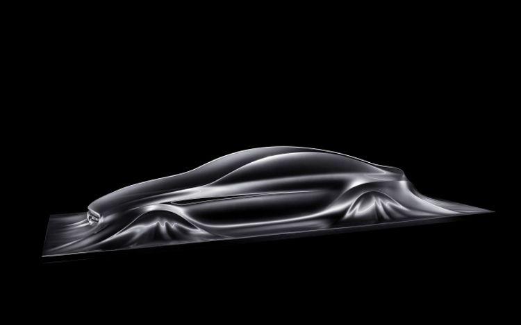 [Présentation] Le design par Mercedes - Page 5 Mercedes-benz-sculpture-3