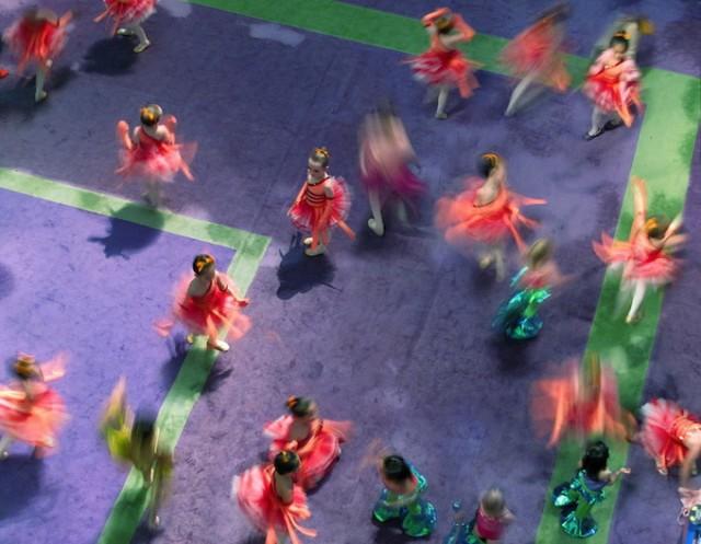 Un stop à Hong-Kong City-Movement-Photography10-640x497