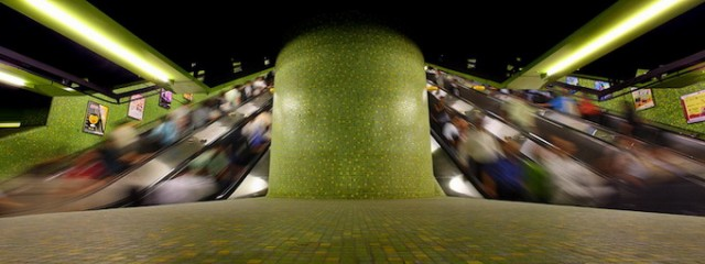 Un stop à Hong-Kong City-Movement-Photography5-640x240