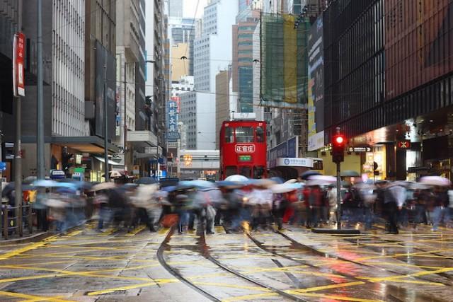 Un stop à Hong-Kong City-Movement-Photography6-640x427