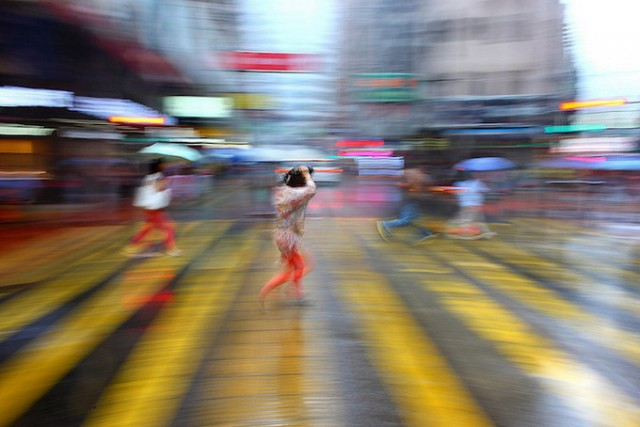Un stop à Hong-Kong City-Movement-Photography7-640x427