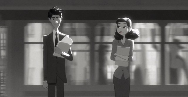 Fermeture du département animation traditionnelle de Disney - Page 5 Paperman9-640x330