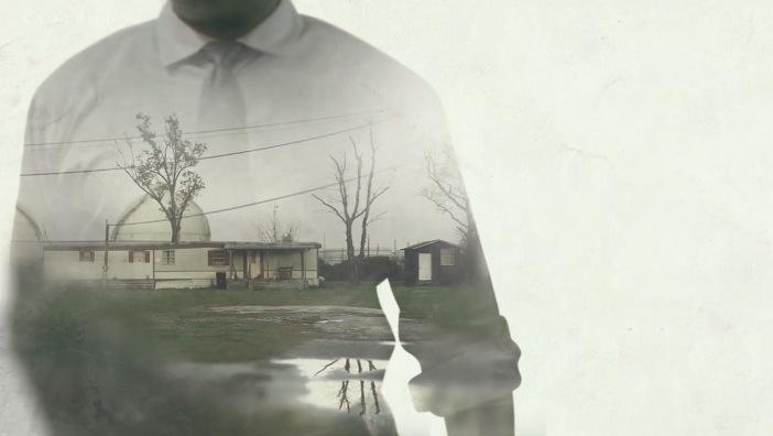 True Detective True-Detective-Main-Title-Sequence3