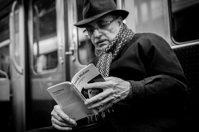 Lectrices, lecteurs… [INDEX 1ER MESSAGE] - Page 8 Romiparis-11