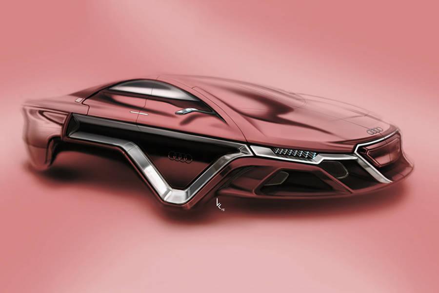 [Présentation] Le design par Audi - Page 4 Audi-0-900x600