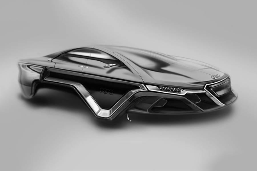 [Présentation] Le design par Audi - Page 4 Audi-1-900x600