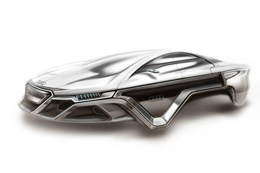 [Présentation] Le design par Audi - Page 4 Audi-2-900x600