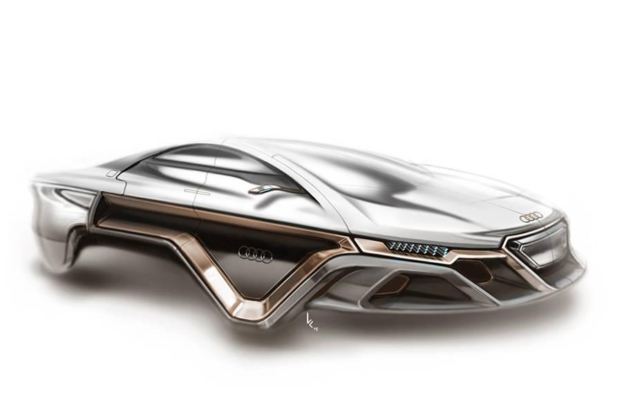 [Présentation] Le design par Audi - Page 4 Audi-4-900x600