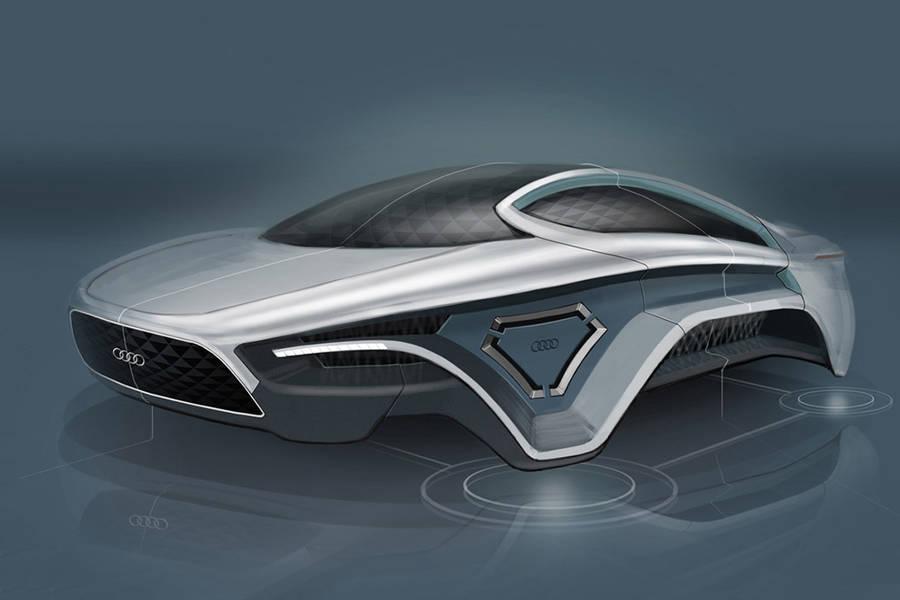 [Présentation] Le design par Audi - Page 4 Audi-5-900x600
