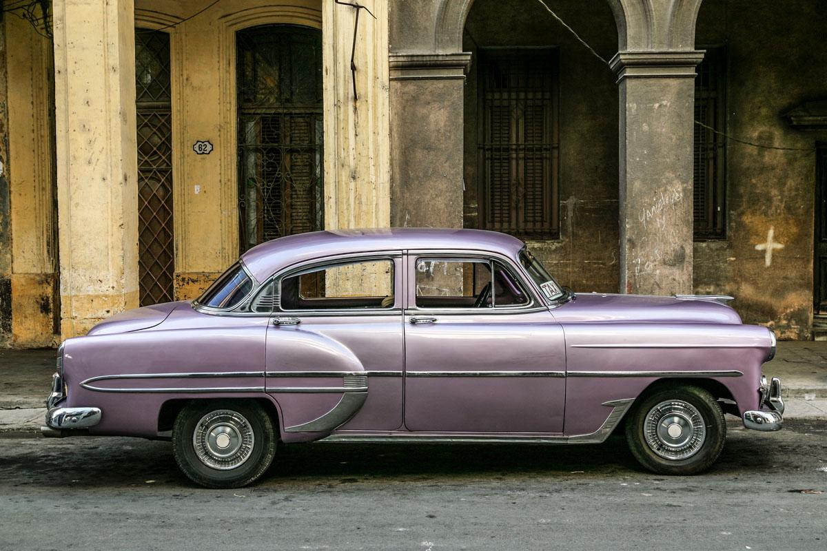 Vintage Cars in Havana ! Written By Kala Thomas-kalak-havannah-oldtimers001