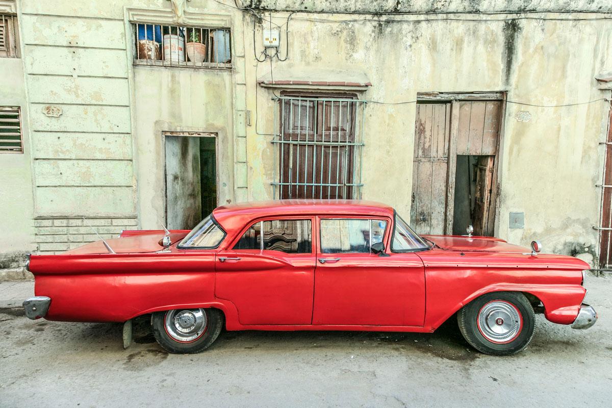 Vintage Cars in Havana ! Written By Kala Thomas-kalak-havannah-oldtimers002