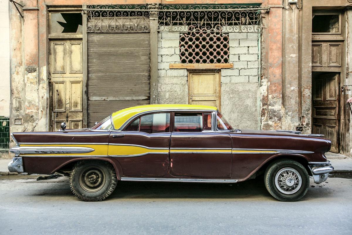 Vintage Cars in Havana ! Written By Kala Thomas-kalak-havannah-oldtimers003