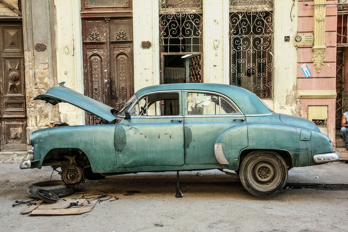 Vintage Cars in Havana ! Written By Kala Thomas-kalak-havannah-oldtimers006