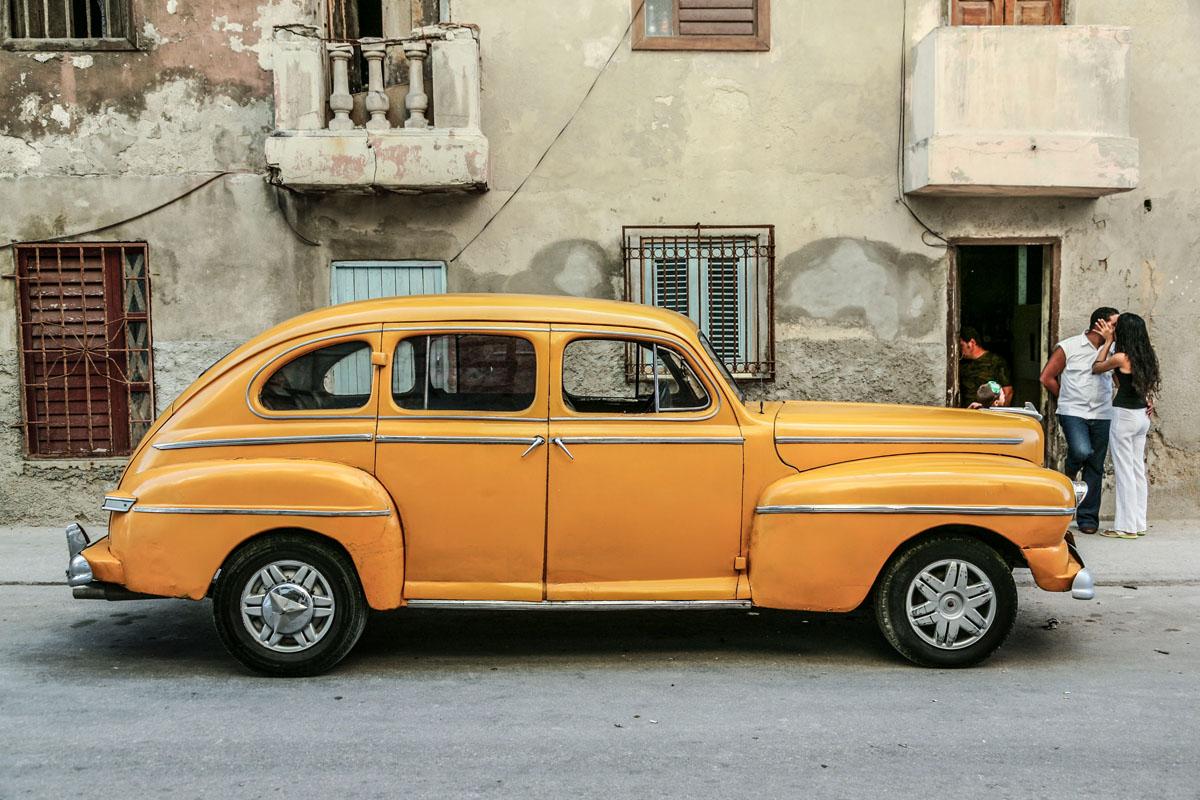 Vintage Cars in Havana ! Written By Kala Thomas-kalak-havannah-oldtimers007