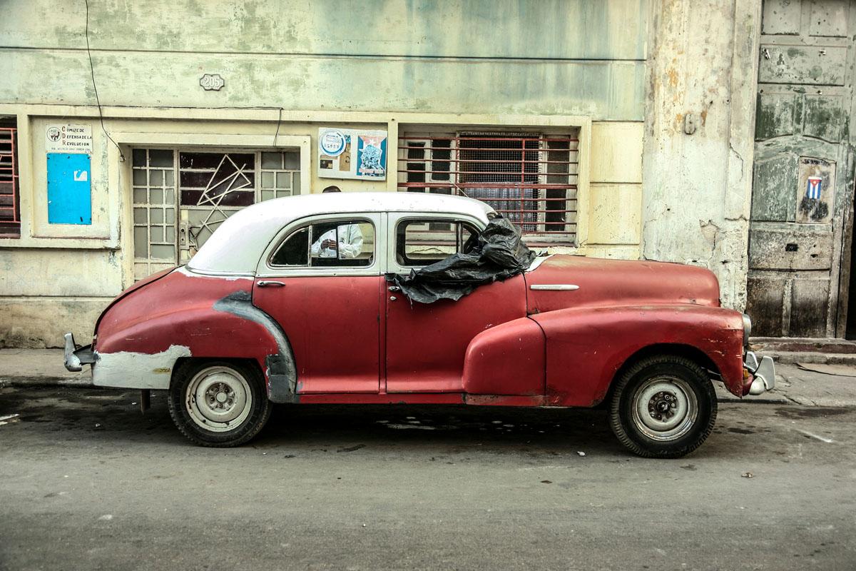 Vintage Cars in Havana ! Written By Kala Thomas-kalak-havannah-oldtimers008