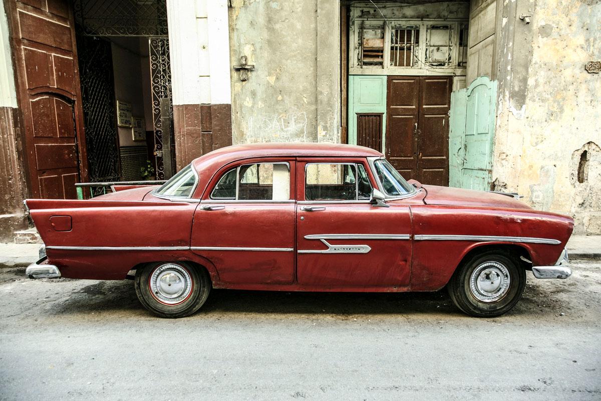 Vintage Cars in Havana ! Written By Kala Thomas-kalak-havannah-oldtimers009
