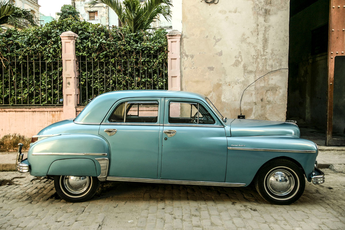 Vintage Cars in Havana ! Written By Kala Thomas-kalak-havannah-oldtimers010
