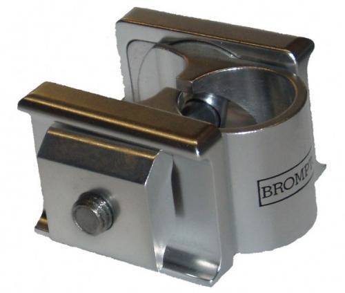 montage selle Brooks b17 71246_1