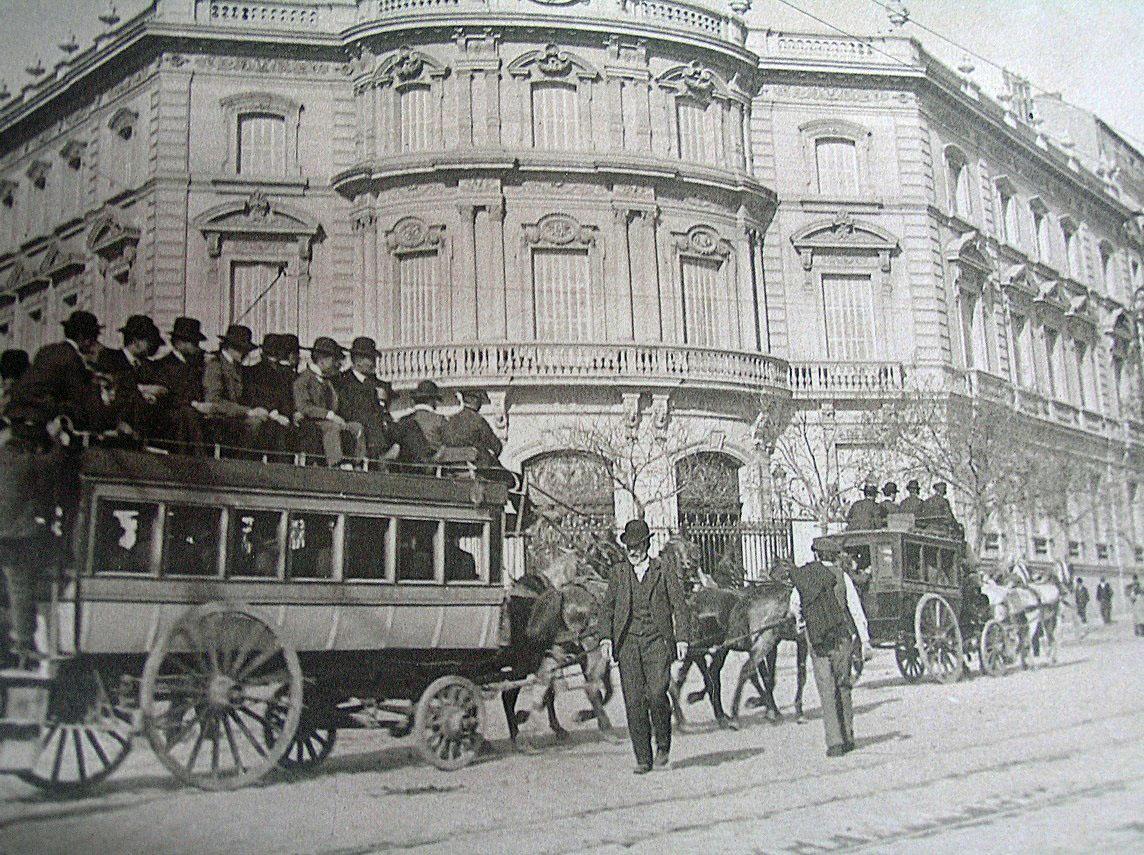 Son reales los fantasmas - Página 3 Linares-toros-1905