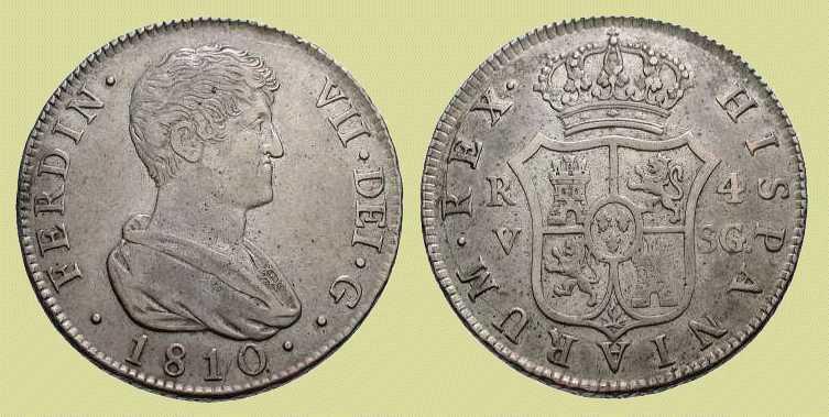 Duda sobre escudos y banderas 1810-4reales-valencia-fernando7-17
