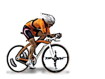 PCM International Ciclista-velodromo-copia
