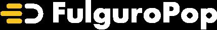 PUB pour promouvoir le Site/Forum | LIENS TF et autres - Page 4 Logo_Fulguropop