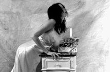 Poemas..y Reflexiones... Elke