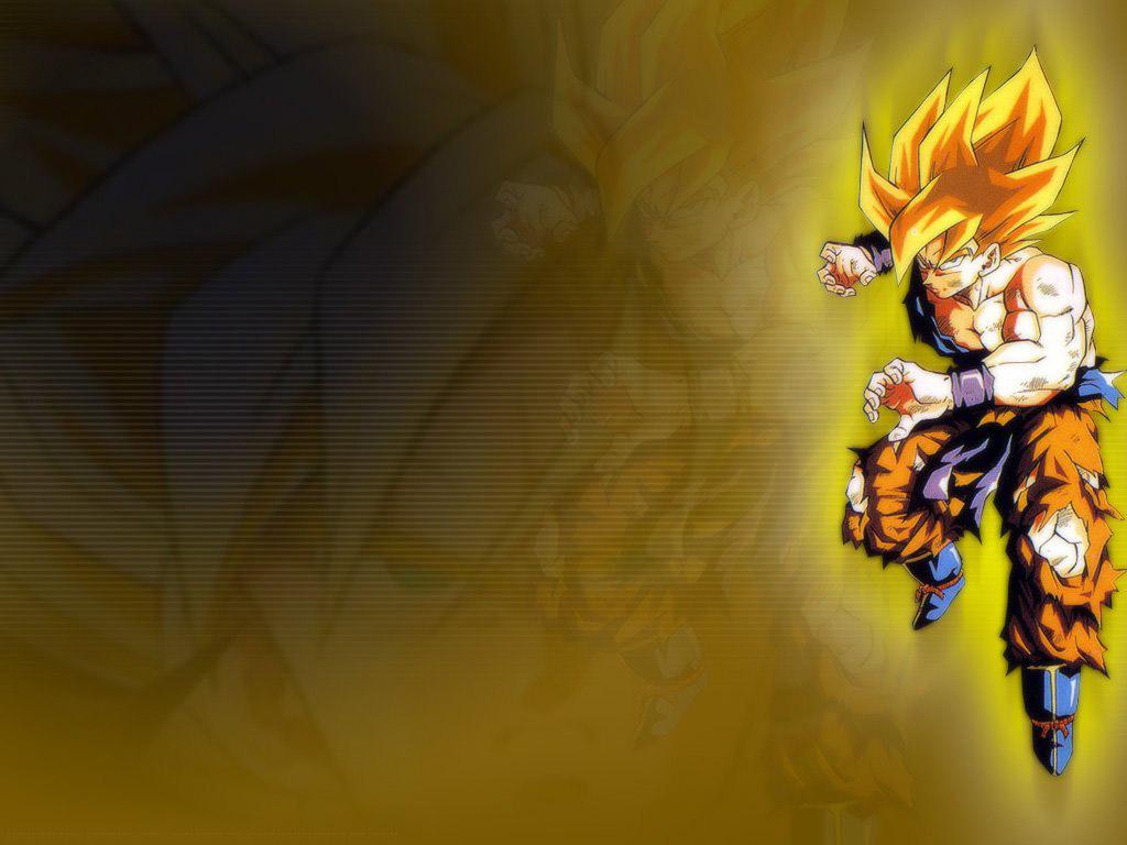 Personaje De Anime Favorito Dragon_ball_goku_super_sayayin