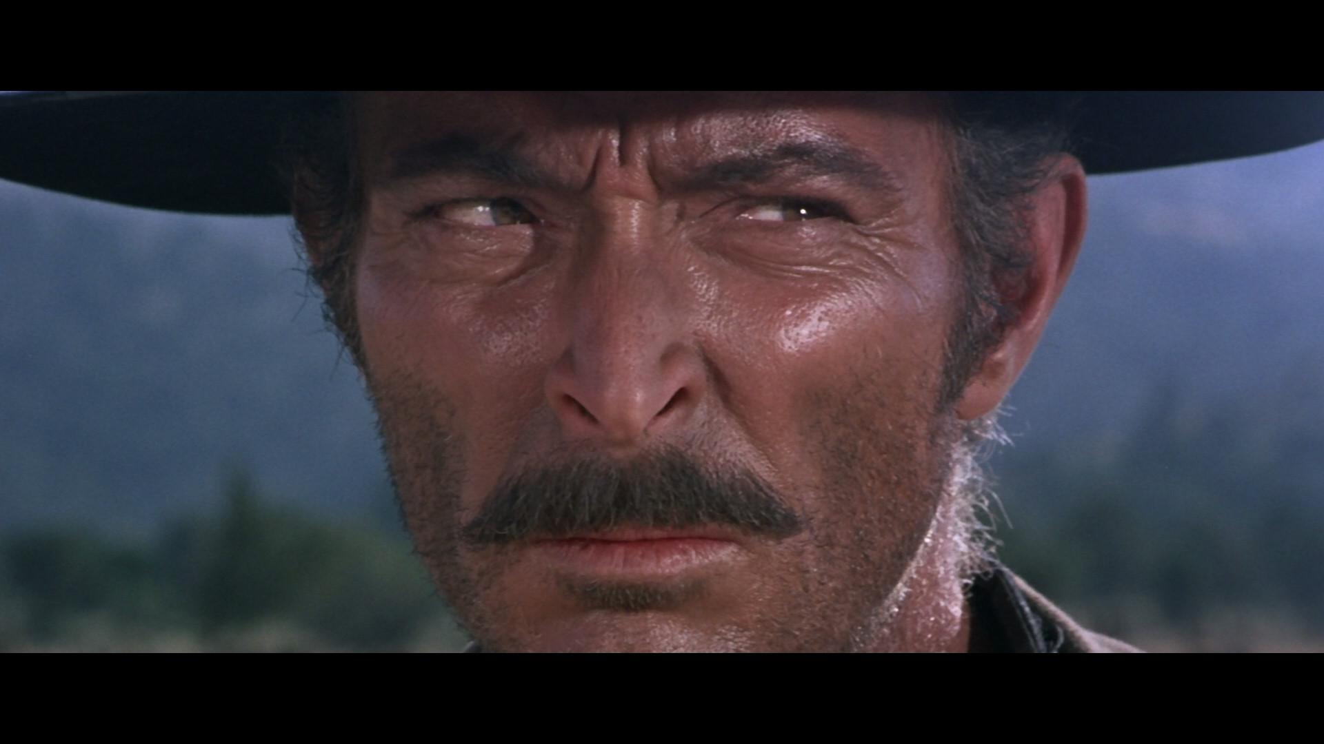 [Jeu] Association d'images - Page 4 The-Good-The-Bad-And-The-Ugly-Clint-Eastwood