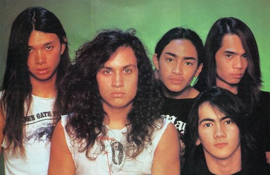 99 WAYS TO THRASH: XXX Slayer - South of Heaven - Página 6 Death-angel_biotoppic