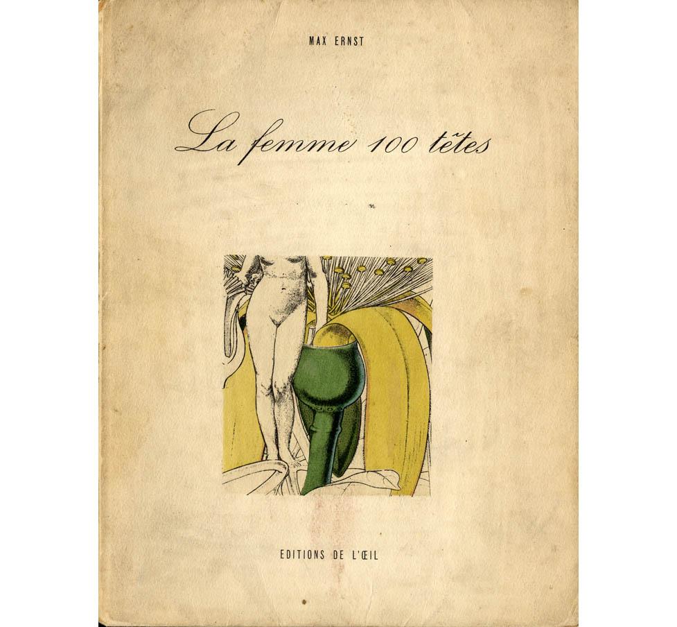 Gravure en 1557-1709-1726-1871-1886-1929 01