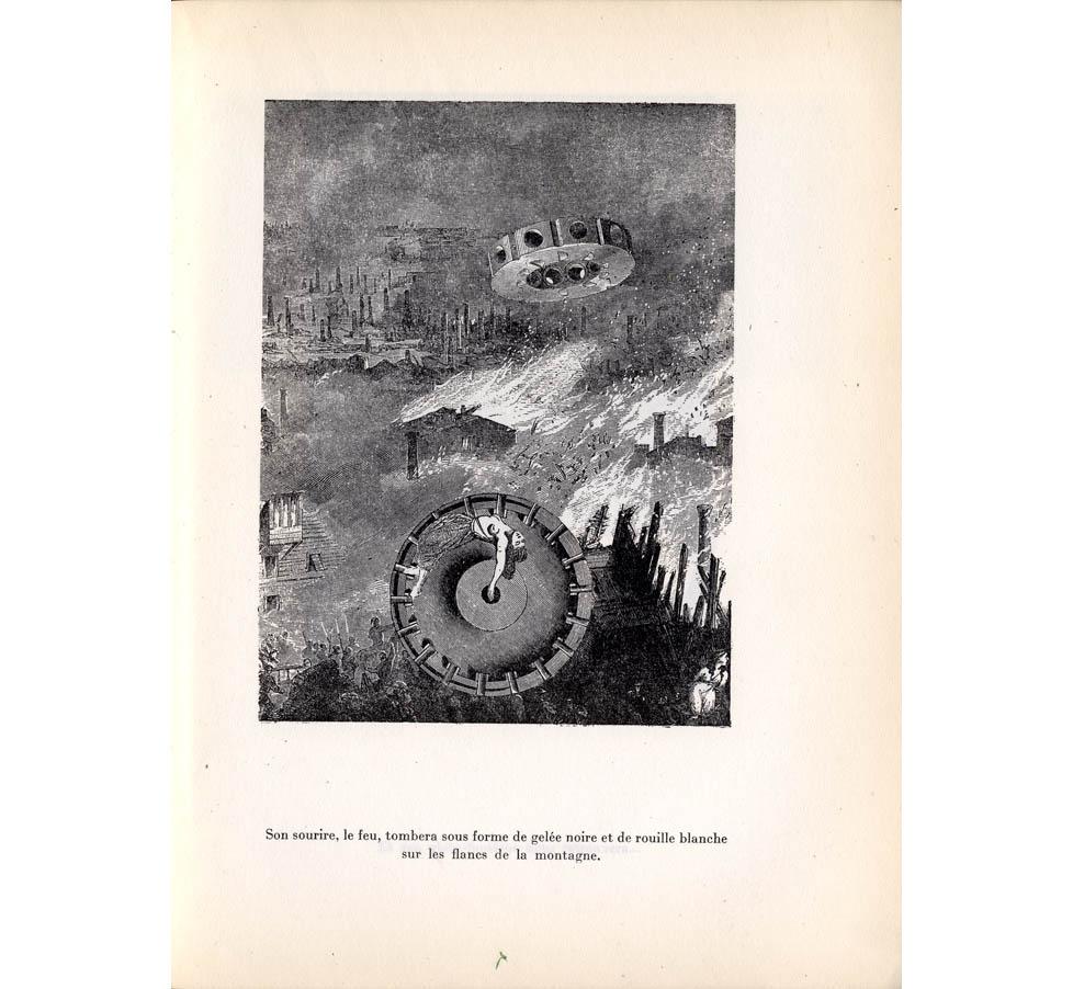 Gravure en 1557-1709-1726-1871-1886-1929 02