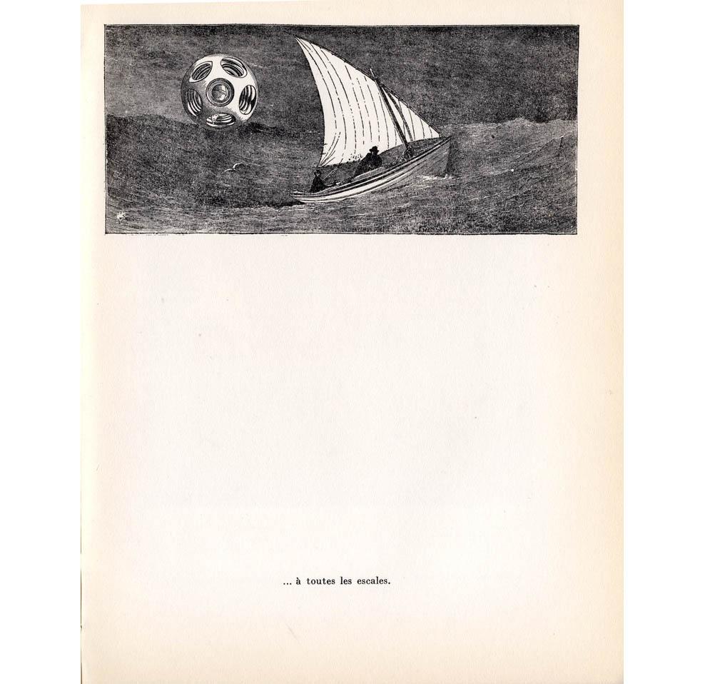 Gravure en 1557-1709-1726-1871-1886-1929 04