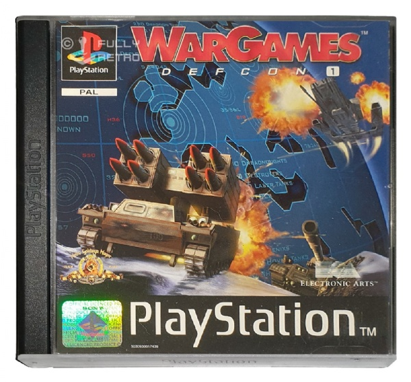 Omiljene igre - Page 8 93627709-item-big-PS1-WARGAMES-A-1