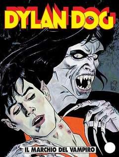 La banda dei cinque (Speciale n.28) - Pagina 2 Bonelli-editore-dylan-dog-181-il-marchio-del-vampiro-15718001810